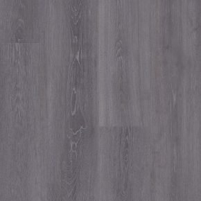 Laminati LFSFAS-2804/0 HRAST HIGHLAND DARK Lifestyle Fashion