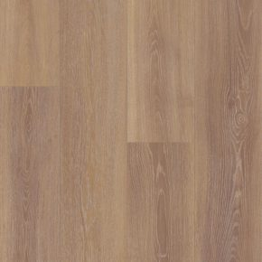 Laminati LFSFAS-2805/0 HRAST HIGHLAND MEDIUM Lifestyle Fashion