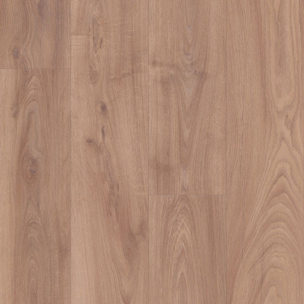 Laminati HRAST HISTORIC KROVIC5947 | Floor Experts