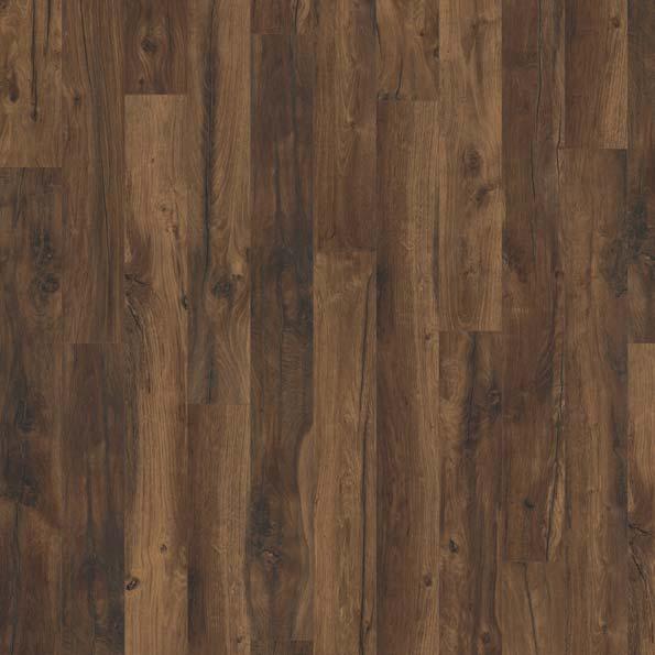Laminati HRAST HUNTON DARK 4V EGPLAM-L044/0 | Floor Experts