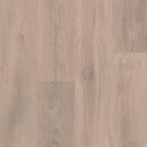 Laminati HRAST IMPERIAL  9686 ORGEDT-8575/0 | Floor Experts