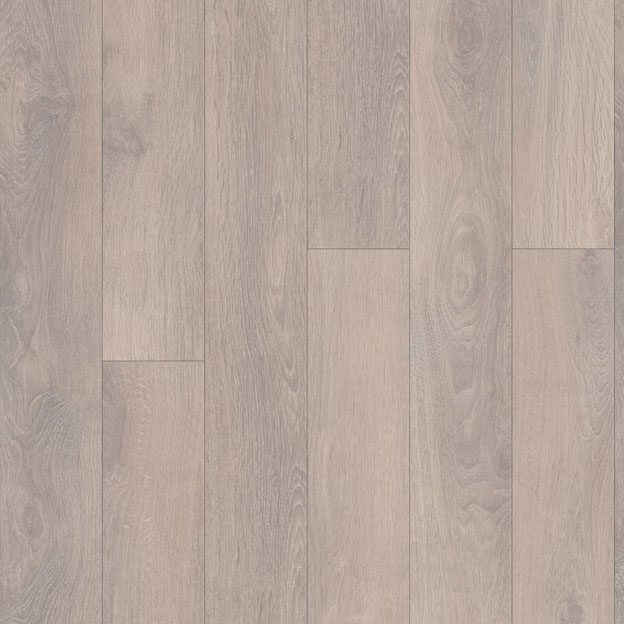 Laminati HRAST IMPERIAL 9686 ORGESP-8575/0   Floor Experts