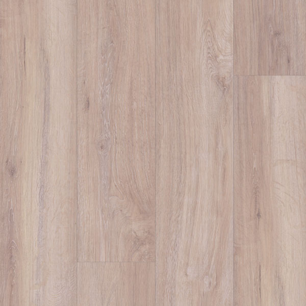 Laminati HRAST KHAKI KROVSC5966 | Floor Experts