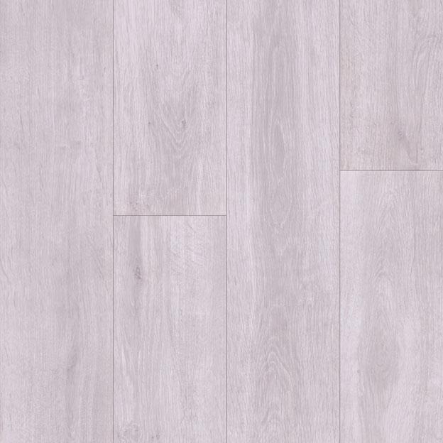 Laminati HRAST LAKE LOUIS 9572 ORGSPR-8461/0   Floor Experts
