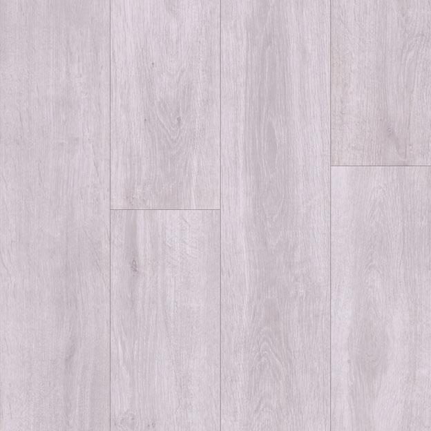 Laminati HRAST LAKE LOUIS 9572 ORGTOU-8461/0 | Floor Experts