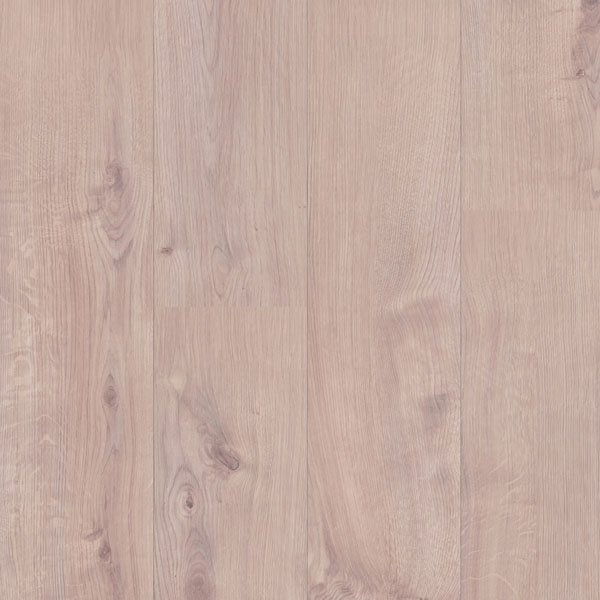 Laminati HRAST LAKELAND KROVSC5936 | Floor Experts