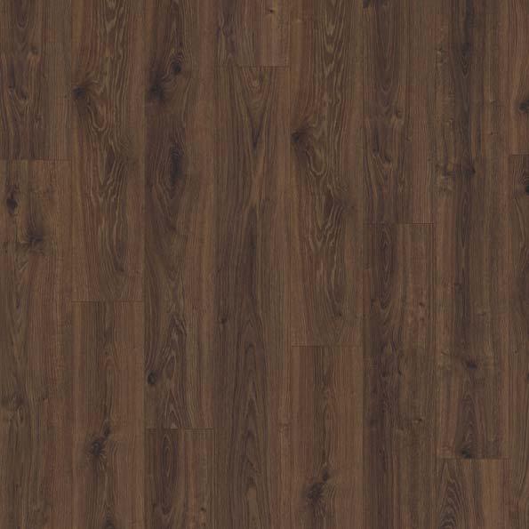 Laminati HRAST LASKEN EGPLAM-L136/0 | Floor Experts