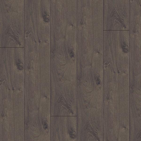 Laminati HRAST LEYSIN KSW01SOC-2025 | Floor Experts