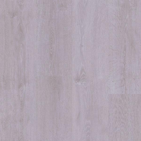Laminati HRAST LIBERTY KROKFS7209 | Floor Experts