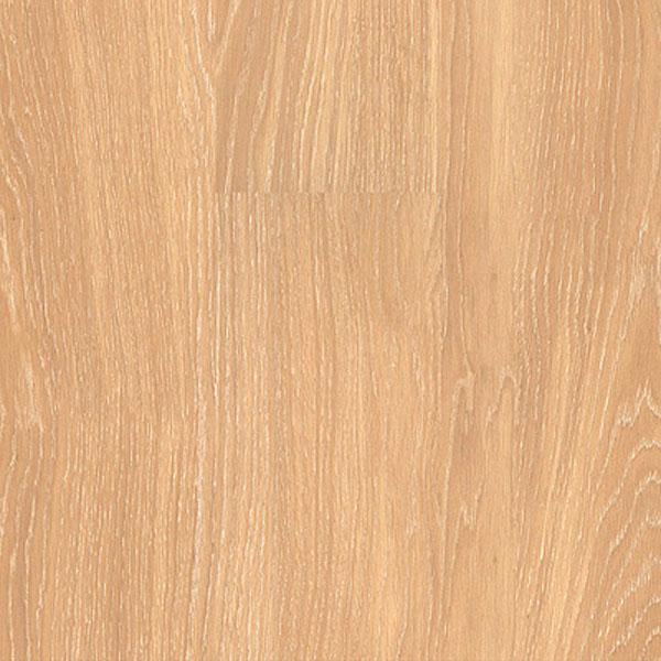 Laminati HRAST LIMED AQUCLA-LIM/01 | Floor Experts