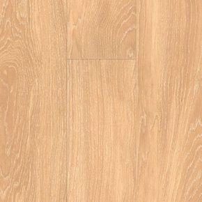 Laminati AQUCLA-LIM/02 HRAST LIMED Aquastep Wood Laminat za talno gretje