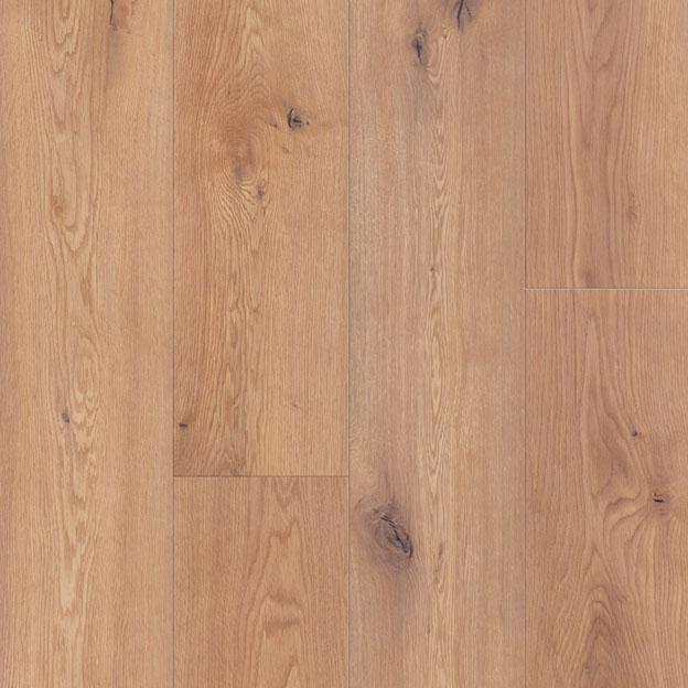 Laminati HRAST LINNEN K173 ORGTOU-K062/0 | Floor Experts