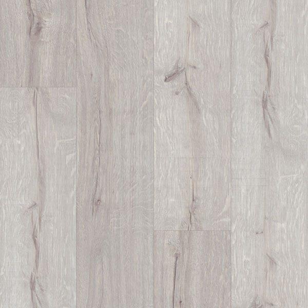 Laminati LFSTRA-3181/0 HRAST LODGE WHITE Lifestyle Tradition Laminat za talno gretje