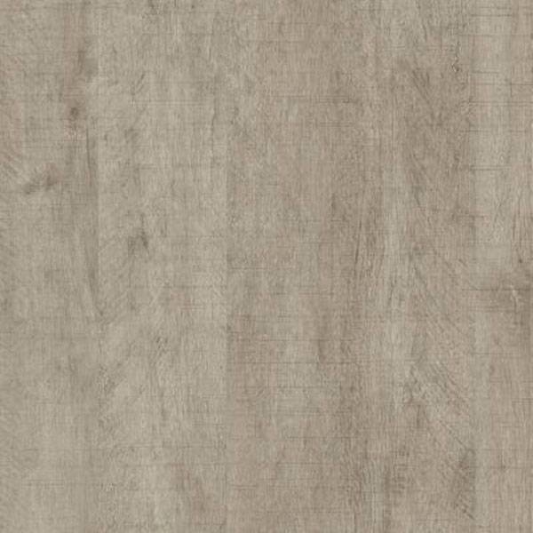 Laminati HRAST LOFT AQUCLA-LOF/01 | Floor Experts