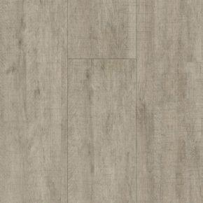 Laminati AQUCLA-LOF/02 HRAST LOFT Aquastep Wood