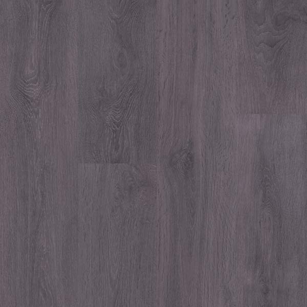 Laminati HRAST LOFT KROSNC8576 | Floor Experts