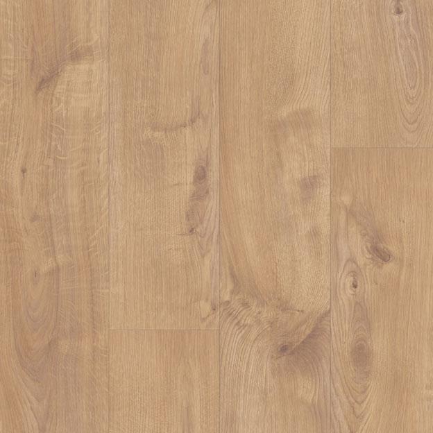 Laminati HRAST LOMOND 6096 ORGTOU-5985/0 | Floor Experts