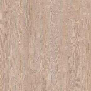 Laminati ORGCLA-8714/0 HRAST LOP 9825 ORIGINAL CLASSIC