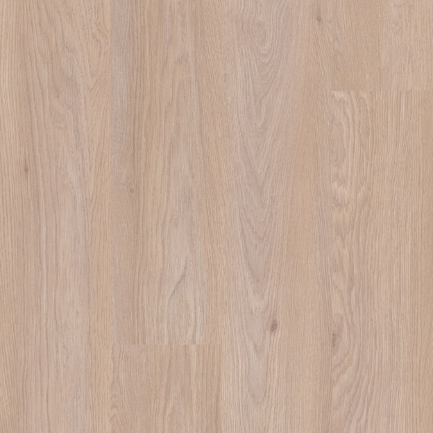 Laminati HRAST LOP 9825 ORGCLA-8714/0 | Floor Experts