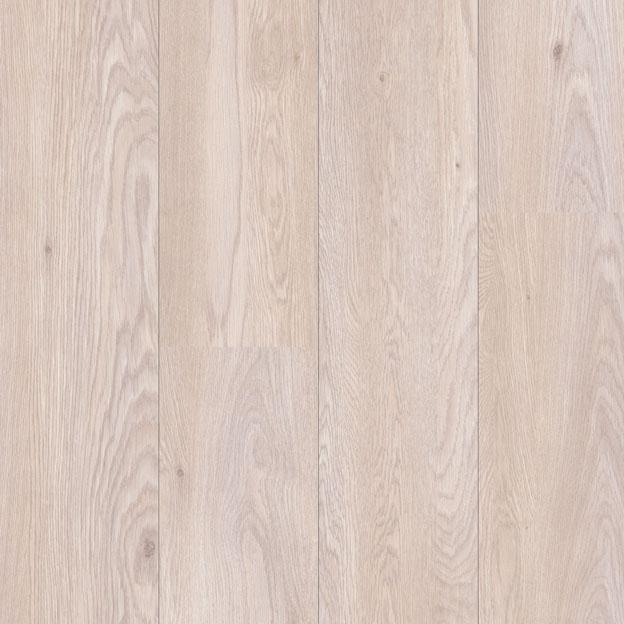 Laminati HRAST LOP 9825 ORGMAS-8714/0 | Floor Experts