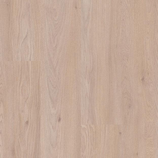 Laminati HRAST LOP 9825 ORGPAL-8714/0 | Floor Experts