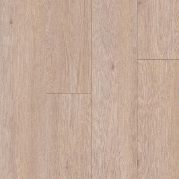 Laminati HRAST LOP  9825 ORGSPR-8714/0 | Floor Experts