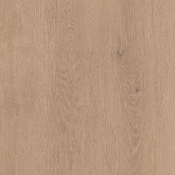 Laminati HRAST LOUNGE AQUCLA-LOU/01 | Floor Experts
