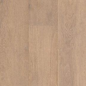 Laminati AQUCLA-LOU/02 HRAST LOUNGE Aquastep Wood