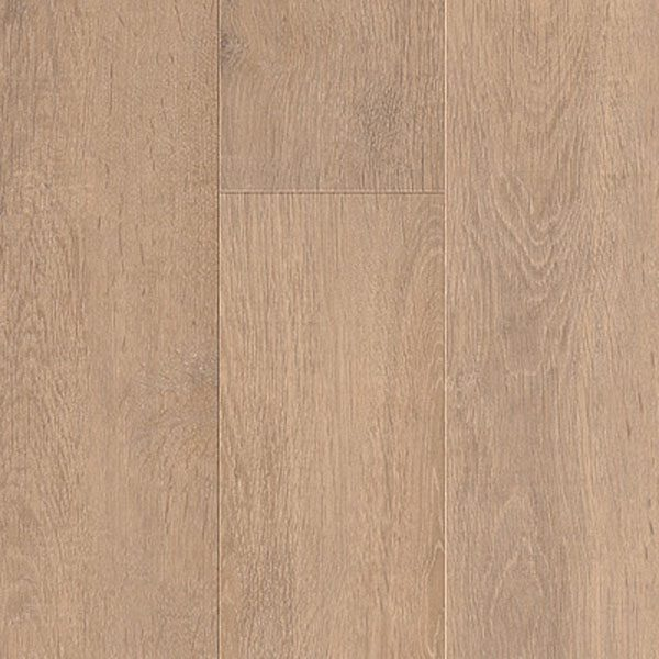Laminati AQUCLA-LOU/02 HRAST LOUNGE Aquastep Wood Laminat za talno gretje