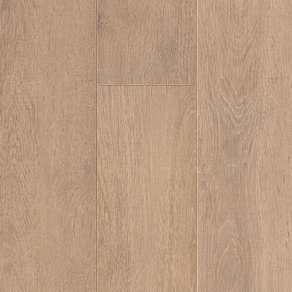 Laminati HRAST LOUNGE AQUCLA-LOU/02 | Floor Experts