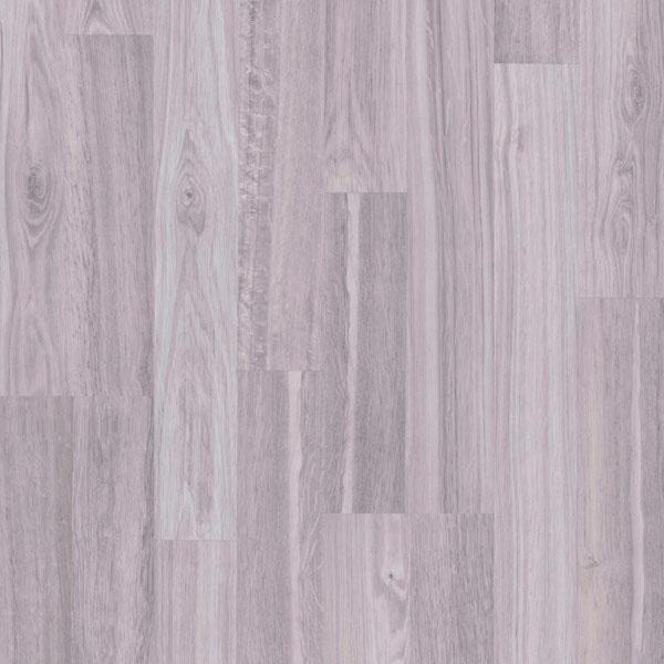 Laminati HRAST MAIN KROKFSK056 | Floor Experts