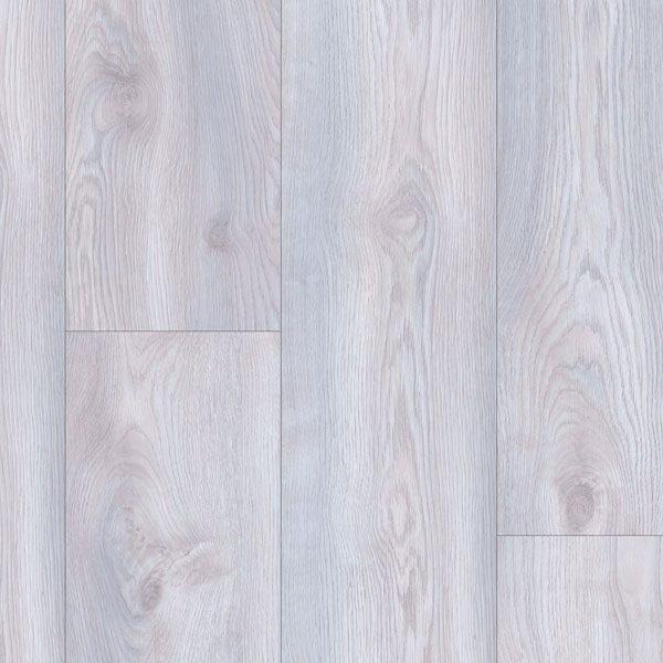 Laminati LFSPRE-4793/0 HRAST MAJOR WHITE Lifestyle Premium Laminat za talno gretje