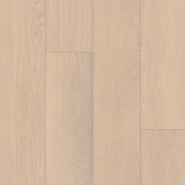 Laminati HRAST MALAVI 5388 ORGTOU-4277/0 | Floor Experts