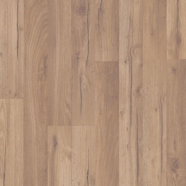 Laminati HRAST MANILA 5302 ORGCOM-4291/0   Floor Experts