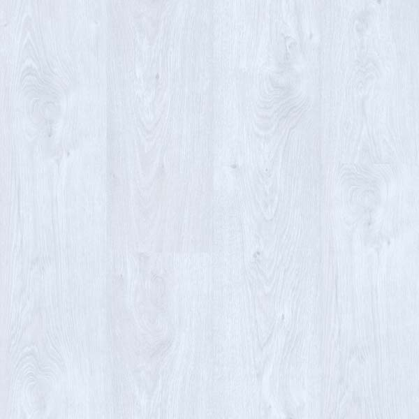 Laminati HRAST MANITOBA KROKFS8373 | Floor Experts