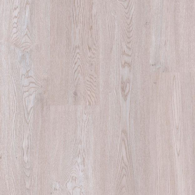 Laminati HRAST MILK WHITE  6663 ORGCOM-5552/0 | Floor Experts