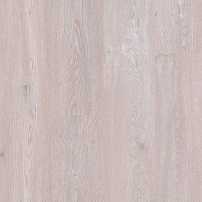 Laminati ORGSTA-5552/0 HRAST MILK WHITE 6663 ORIGINAL STANDARD