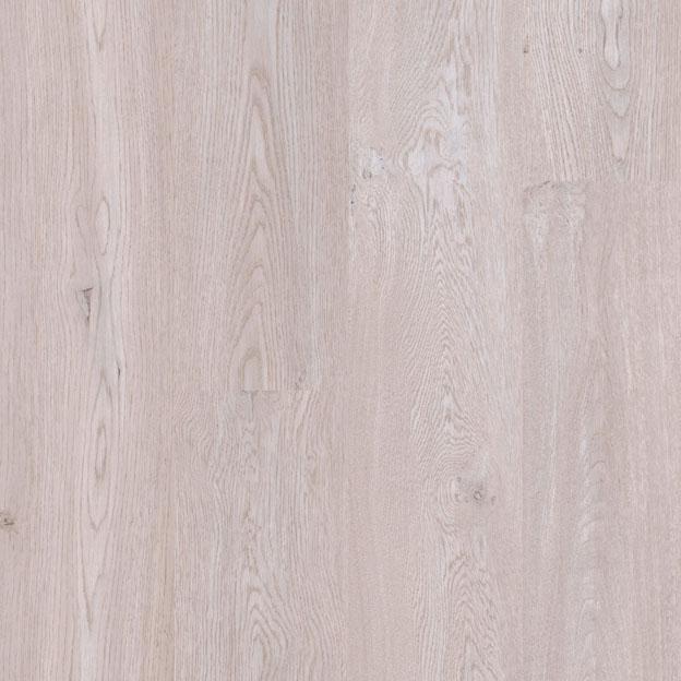 Laminati HRAST MILK WHITE 6663 ORGSTA-5552/0 | Floor Experts
