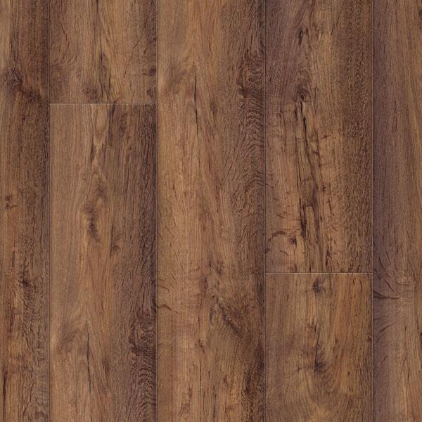 Laminati HRAST MODENA KROVSC8274 | Floor Experts