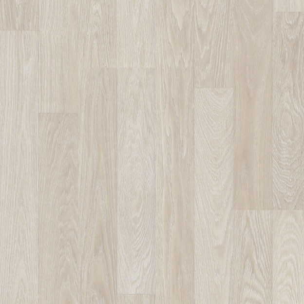 Laminati HRAST MODERN 5393 ORGCOM-4282/0 | Floor Experts