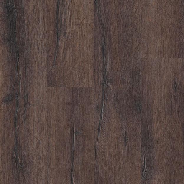 Laminati HRAST MONACO  6276 ORGEDT-5165/0 | Floor Experts