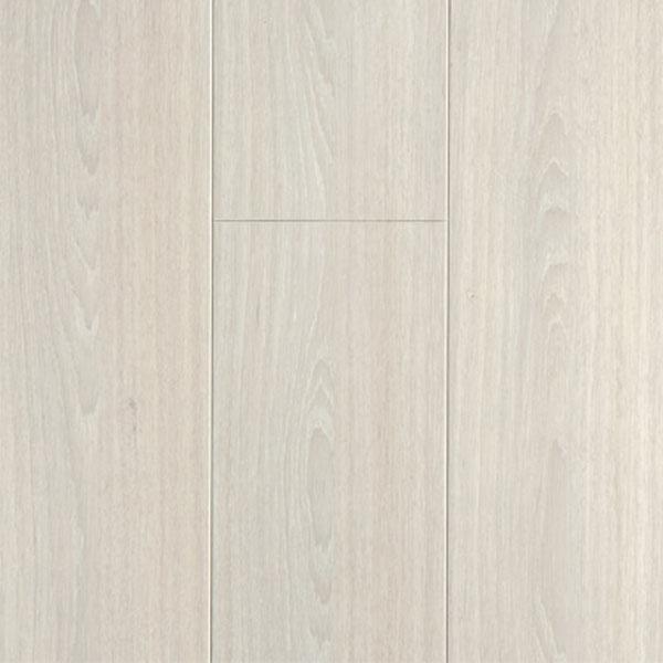 Laminati HRAST MONTANA AQUCLA-MON/02 | Floor Experts