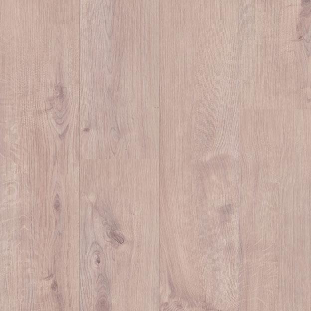 Laminati HRAST MONTE CARLO 6047 ORGSPR-5936/0 | Floor Experts
