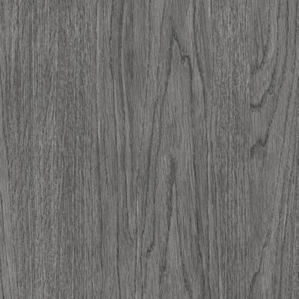 Laminati HRAST MOONLIGHT AQUCLA-MOO/01 | Floor Experts