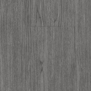Laminati AQUCLA-MOO/02 HRAST MOONLIGHT Aquastep Wood Laminat za talno gretje