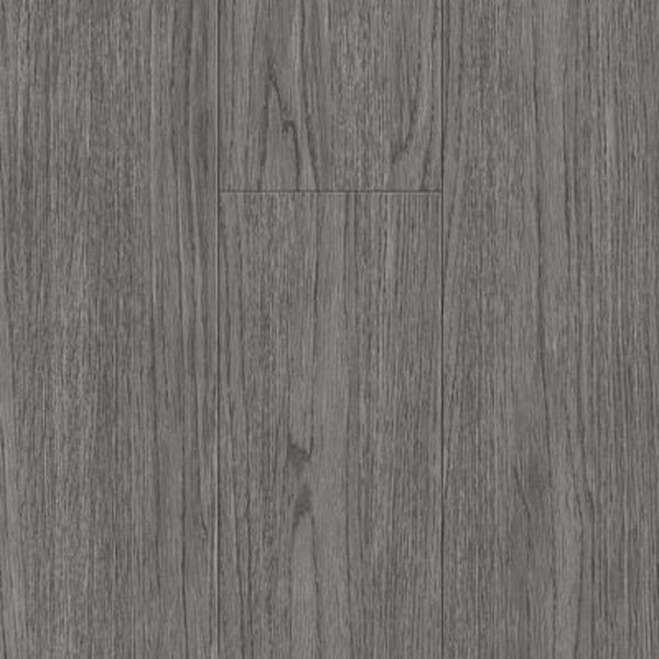 Laminati HRAST MOONLIGHT AQUCLA-MOO/02 | Floor Experts