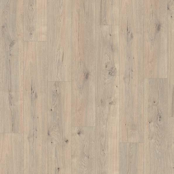 Laminati HRAST MUROM 4V EGPLAM-L139/0 | Floor Experts