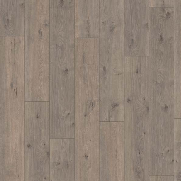 Laminati HRAST MUROM GREY 4V EGPLAM-L138/0 | Floor Experts