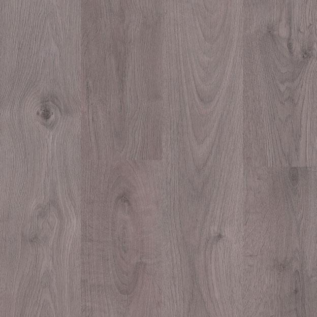 Laminati HRAST NAMIB 9107 ORGCOM-8096/0 | Floor Experts