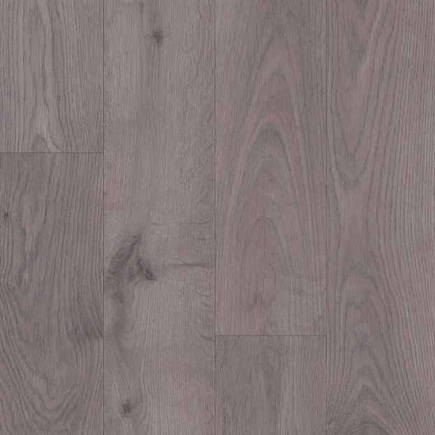 Laminati HRAST NAMIB 9107 ORGESP-8096/0 | Floor Experts